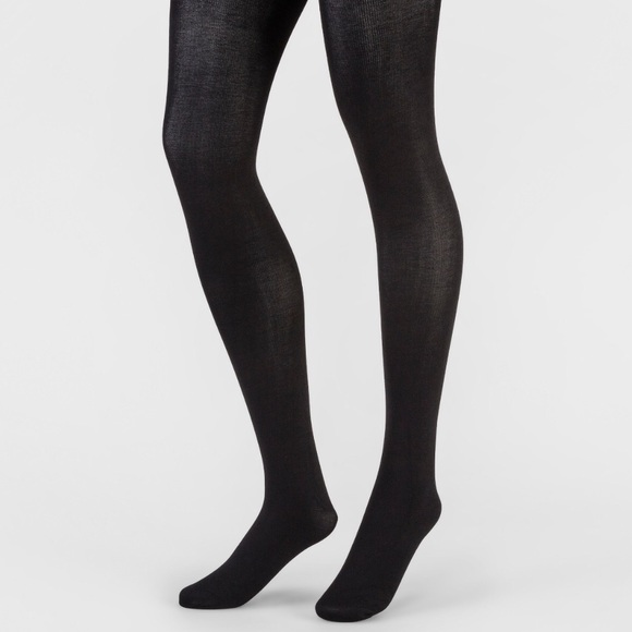 54fa697303d New plus size sweater tights